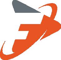 Freckmann Logo